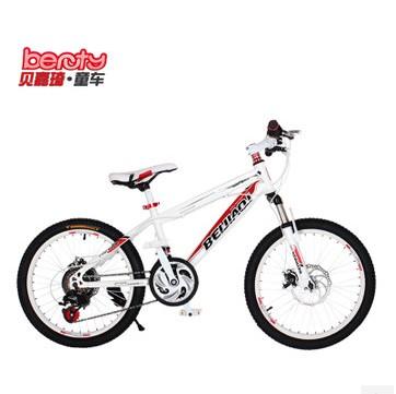 自行车相关商品价格_说明书