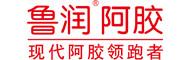 鲁润阿胶官方旗舰店