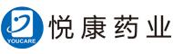 悦康药业官方旗舰店