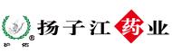 扬子江海瑞官方旗舰店