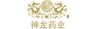 神龙药业官方旗舰店