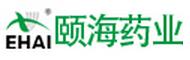 颐海药业官方旗舰店
