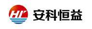 安科恒益药业官方旗舰店