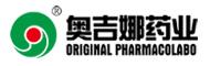 沈阳奥吉娜官方旗舰店