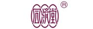 同济堂制药官方旗舰店