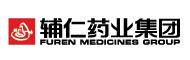 辅仁药业官方旗舰店