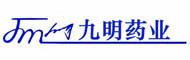 九明药业官方旗舰店