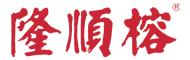 中新药业隆顺榕官方旗舰店