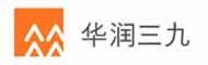华润三九官方旗舰店