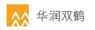双鹤药业官方旗舰店