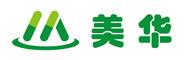 美华制药官方旗舰店