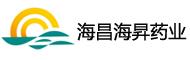 海昌海昇药业官方旗舰店