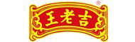 王老吉药业官方旗舰店
