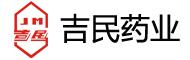 吉民药业官方旗舰店