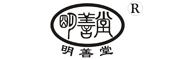 河南明善堂药业官方旗舰店