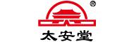 太安堂药业官方旗舰店