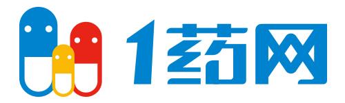 1药网(原壹药网)