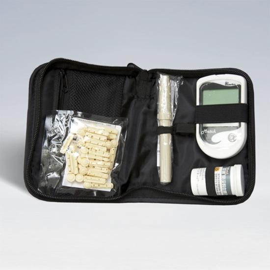 欧客免设码 血糖测试仪