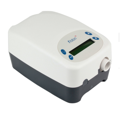 持续正压系列呼吸治疗仪 Floton CPAP 900C