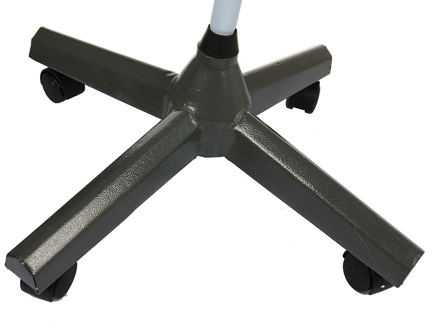 蜀水仪器 特定电磁波治疗器(tdp)