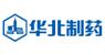 华北制药官方旗舰店