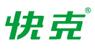 海南快克药业官方旗舰店